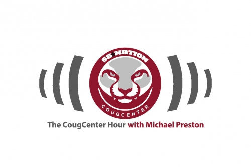 CougCenter Hour NSD wrap-up with Britton Ransford