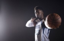 Dallas Mavericks: Wesley Matthews Chosen for 3-Point Contest