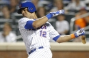 Juan Lagares trade could give Mets the wiggle room they need