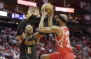 Atlanta Hawks: Takeaways From Comeback Win Over Rockets