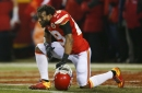 My Top Chiefs Moments of the Year: 1-5