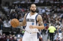 Why The Dallas Mavericks Should Trade Deron Williams to Cleveland