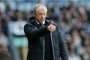 Who has been Derby boss Steve McClaren's standout Championship...
