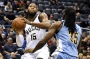 Bucks vs. Nuggets Preview: Can Milwaukee Snap Out Of It?