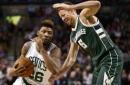 Milwaukee Bucks: An Ode To Steve Novak
