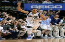 Portland Trail Blazers vs. Dallas Mavericks: Live updates, score, game chat