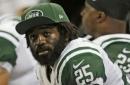 Lawyers: Man shot former NFL running back in self-defense