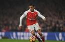 Chelsea vs Arsenal: Opposition Analysis