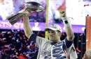 Drew Brees thinks Tom Brady would 'certainly' be best QB ever with fifth Super Bowl win