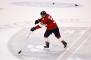 Huberdeau, Barkov return to lead Panthers over Ducks, 2-1 The Associated Press