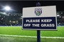 West Brom v Stoke LIVE: All the action and reaction from the...