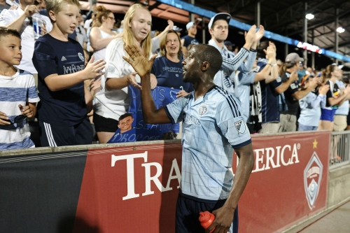 Four Ramifications of the Lawrence Olum Trade