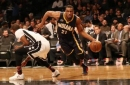 Thaddeus Young Will Not Play Against the Detroit Pistons Due to Wrist Sprain