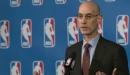 NBA News: Salary Cap, Chris Bosh, Larry Sanders, And More