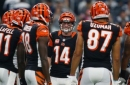 5 Ways The Bengals Can Make It To Super Bowl LII