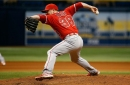 Blue Jays Sign Joe Smith To One Year Deal