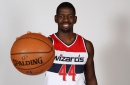 Roundtable: What should the Wizards do with Andrew Nicholson?