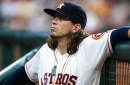 Tampa Bay Rays 2017 Player Preview: Colby Rasmus