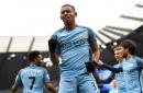 Manchester City 2-1 Swansea City, 2017 Premier League: Post-Match Reaction