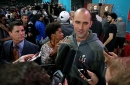 Kyle Shanahan, 49ers could target Matt Schaub as backup, bridge QB