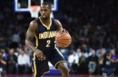 Rodney Stuckey's Return Significant To Indiana Pacers' Playoff Push