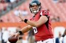 NFL Rumors: Matt Schaub could follow Kyle Shanahan to 49ers