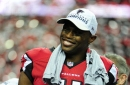 What makes Julio Jones so unstoppable?
