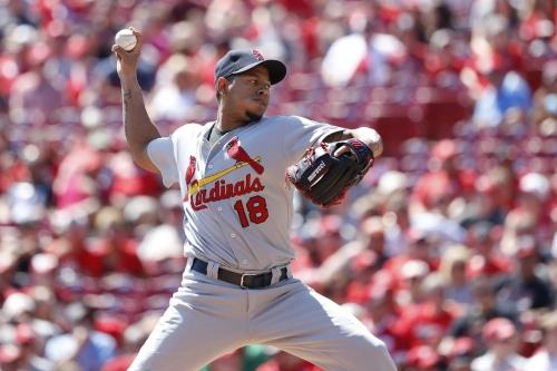MLB Blog Review: Cardinals, Mets, Yankees