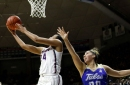 UConn Women's Basketball Uses Strong Second Half to Blow Past Tulsa, 96-50