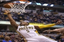 Lavoy Allen quietly helps Pacers when called upon