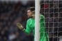 West Brom's Ben Foster lauds defenders for making sure Saido...