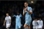 Ryan Shawcross urges Stoke to regroup and finish above West Brom