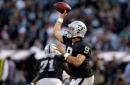 Report: 49ers could go circa 2014 Raiders, sign Matt Schaub as potential starter