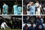 Stoke City news and rumours LIVE: Shawcross revenge bid, Bojan...
