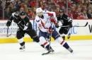 NHL Daily: Brett Connolly, Colorado Avalanche, Tampa Bay Lightning