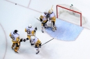 Pens Points: Twice as Nice