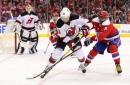 NHL Rumors: New Jersey Devils – Parenteau, Elias and Shattenkirk