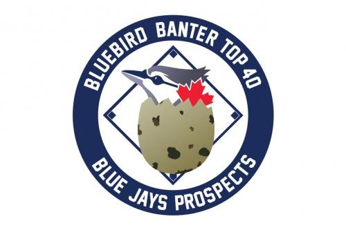 The 2017 Bluebird Banter Top 40 Prospects: 20-16