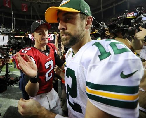Packers avoid potential NFL opener