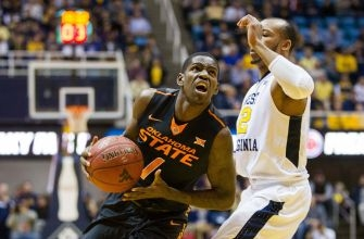 Oklahoma State Basketball: Cowboys in prime position for NCAA Tournament Selection