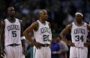 Three Ways the Big Three Era has Helped the Boston Celtics After Disbanding
