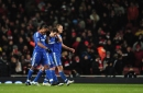 Chelsea must ensure the Old Guard do not fade out from the fabric of the club