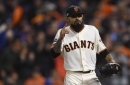 Report: Sergio Romo Rejected More Money From The Rays