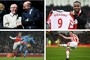 Stoke City news and transfer rumours LIVE: Adam points finger,...