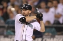 Dustin Ackley signs with the Angels, for some reason I'm upset