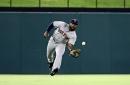 Daily Red Sox Links: Jackie Bradley Jr., Jason Groome and Lady Gaga