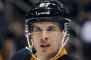 Pens Points: All Eyes Turning to the Captain