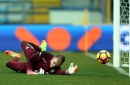 Rumour Mongering: Reds Open Hart Discussions with Manchester City