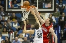 NBA Trade Rumors: New Orleans Pelicans Looking To Unload Omer Asik's Contract