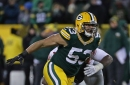 Packers 2016 outside linebacker additions: Nick Perry proves himself on 1-year deal